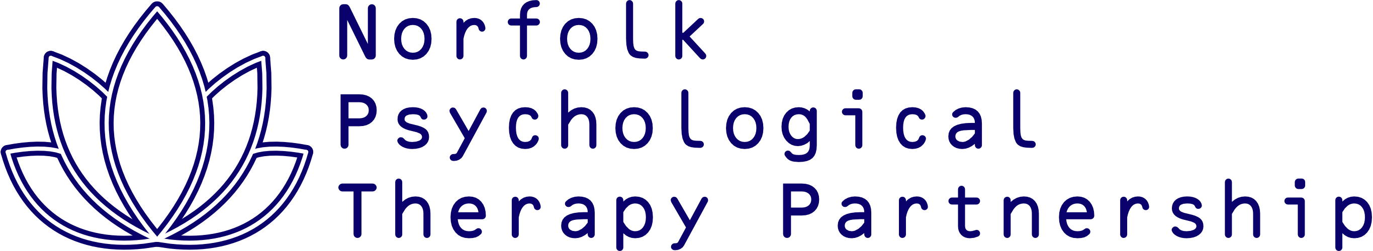 Norfolk Psychological Therapy Partnership